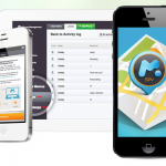 Top 5 Mobile Tracking Software