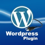 Top 5 WordPress Plugins to Improve Reader Engagement