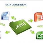 Getting Down to the Bits – Data Conversion Tools and Their Usage