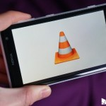 VLC for Windows Phone is no longer beta
