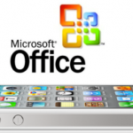 Office for iOS now supports iCloud