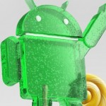 Google launches Android 5.1