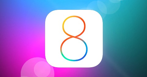iOS 8.3 is now available for all users