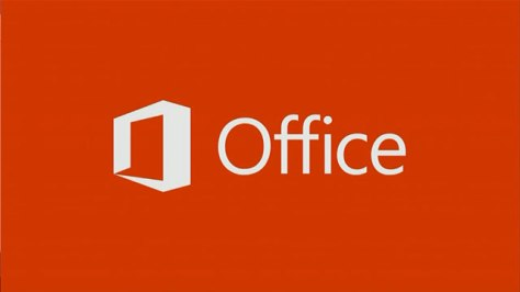 Universal Office apps about to reach Windows Phone