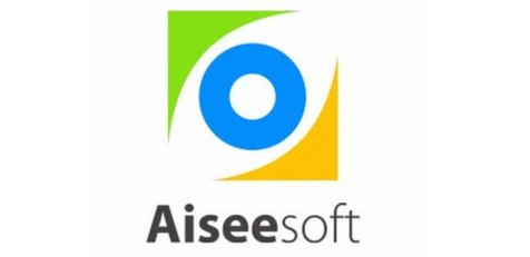 We analyze Aiseesoft FoneLab, iOS files recover