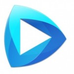 CloudPlayer, an app to have a streaming music service free