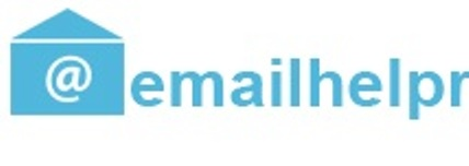 What is EmailHelpr.com?