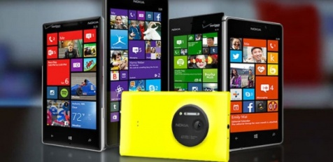 Windows 10 Mobile  will grow from July