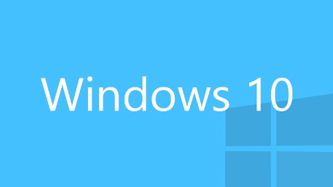 Windows 10 is almost ready