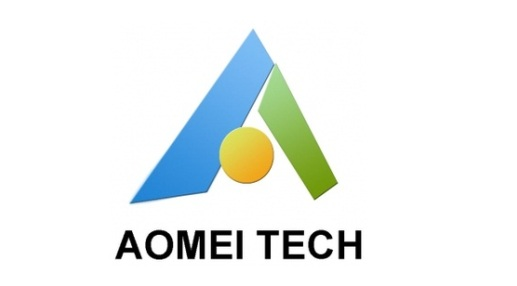 Optimize your backups with Aomei Backupper 3