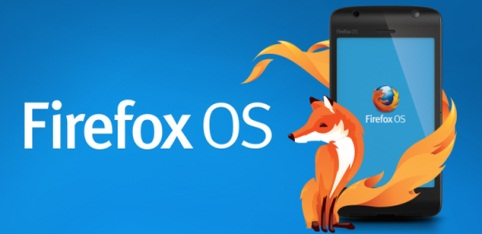 Firefox OS 2.5: renewed or die
