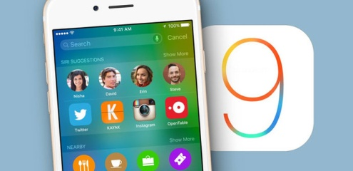How to download and install iOS 9