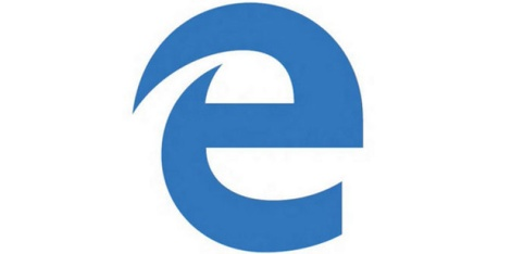 The preview window is coming soon to Microsoft Edge