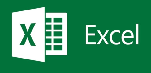 Microsoft Excel turns 30