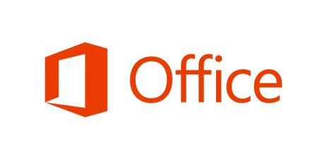 Microsoft Office 2016 is already here