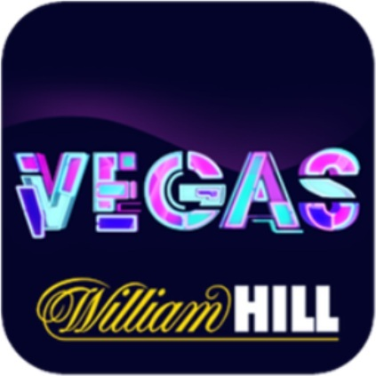 william hill online casino  app