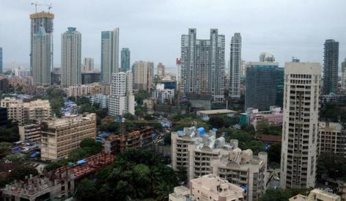 The Real Estate Mumbai Would Highlight the Best Houses