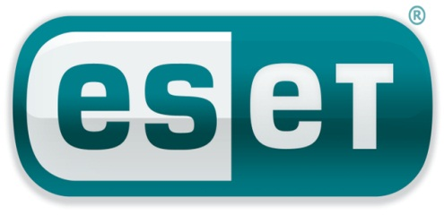 ESET 9, the new version of security software, is now available