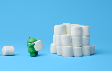 Hidden Features Inside Android 6.0 Marshmallow