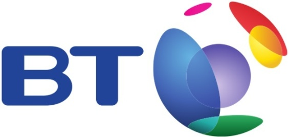 BT Has Been Voted As Best Business in United Kingdom