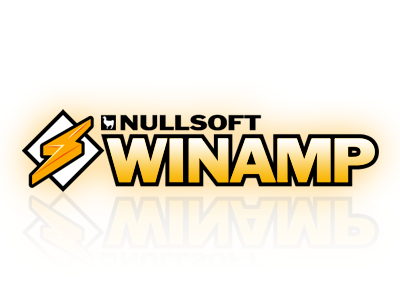 We may see a new version of Winamp in early 2016