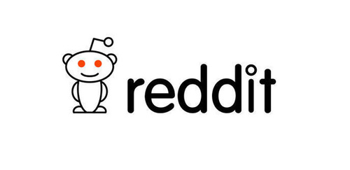 The official Reddit app coming soon to Android