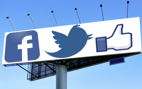 Should You Invest in Ads on Social Networks for Your Business?