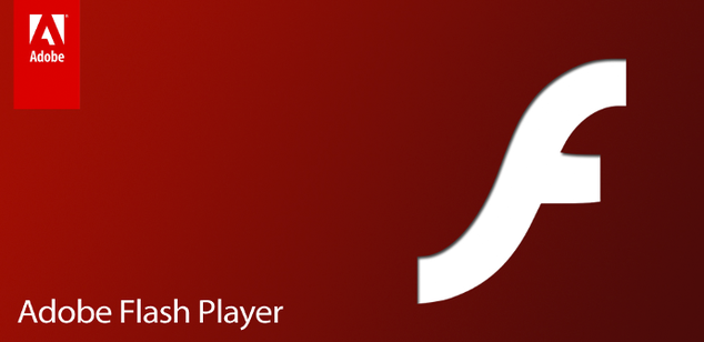 Adobe Flash Player 20.0.0.306 fixes several security flaws