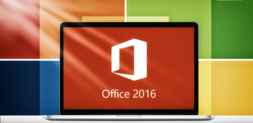 Microsoft prepares interesting new features for Office 2016