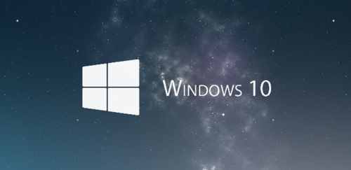 Protect your privacy with Windows 10 Dominator