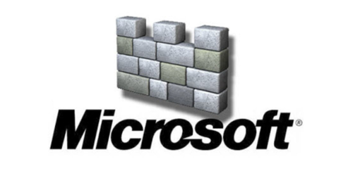 This improves your Microsoft Windows Defender