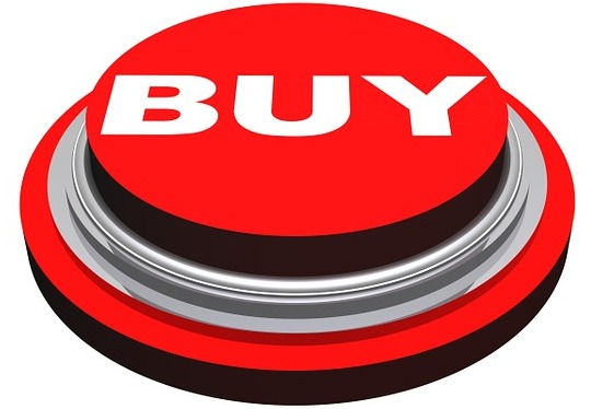 The Buy Button: Google's Attempt to Dethrone Amazon
