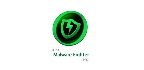 We are raffling two licenses of IObit Malware Fighter 4