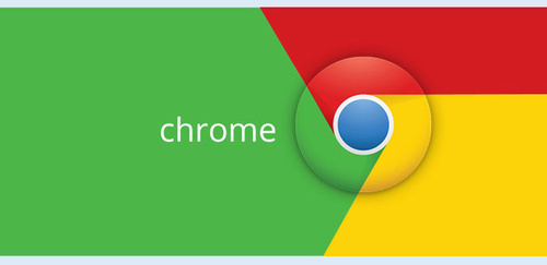 Google Chrome 50 comes without support for Windows XP or Windows Vista
