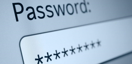 Five tips for safer passwords