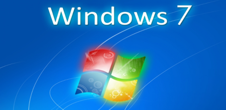 Why the world needs a Windows 7 Service Pack 2