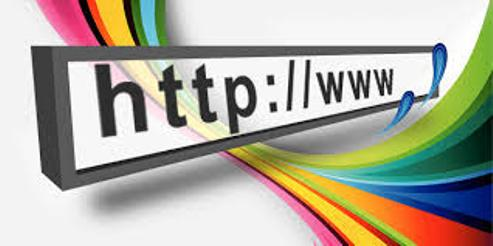 Improving Web Site Traffic You Must Need a Web Design Essex