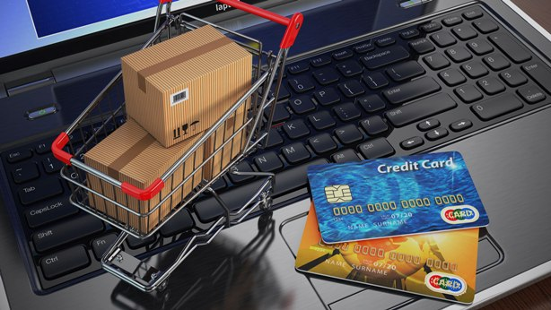 How to Find the Right Solution For eCommerce Needs