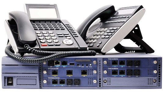 Finding the Best Phone System for Your Small Business