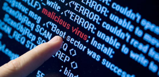 These 10 signs indicate that your computer is infected with a virus