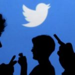 Twitter begins to temporarily restrict toxic accounts