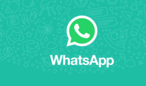WhatsApp looking for a way to send you publicity
