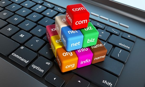It's an Excellent Idea to Reserve Your Domain Name in Advance
