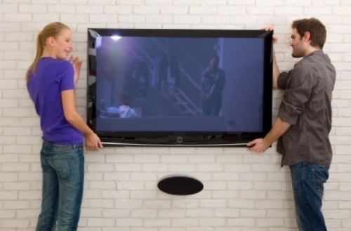 Using-Video-Wall