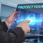 How protected are your data?
