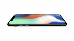 All this is what you can buy for the price of iPhone X
