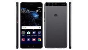 Huawei P11 features and release date