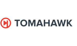 Tomahawk player review