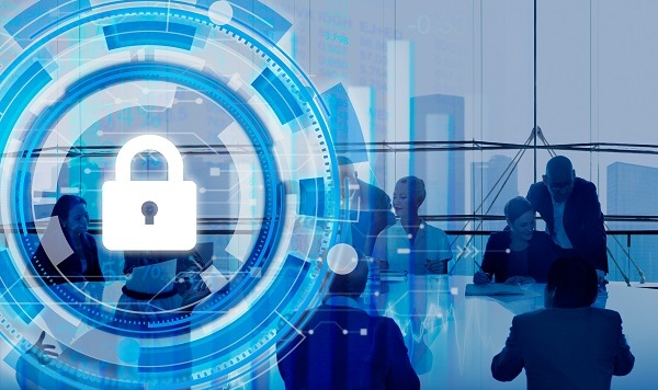 Business Against Cyber Crime