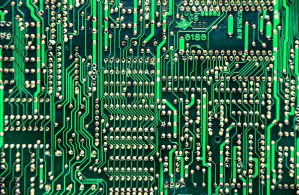 How PCBs Will Meet Technology's Needs